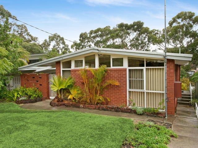 4 Kittani Street, Kirrawee, NSW 2232