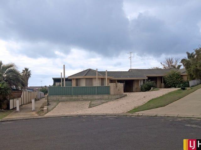 1/10 Carabeen Place, Halls Head, WA 6210