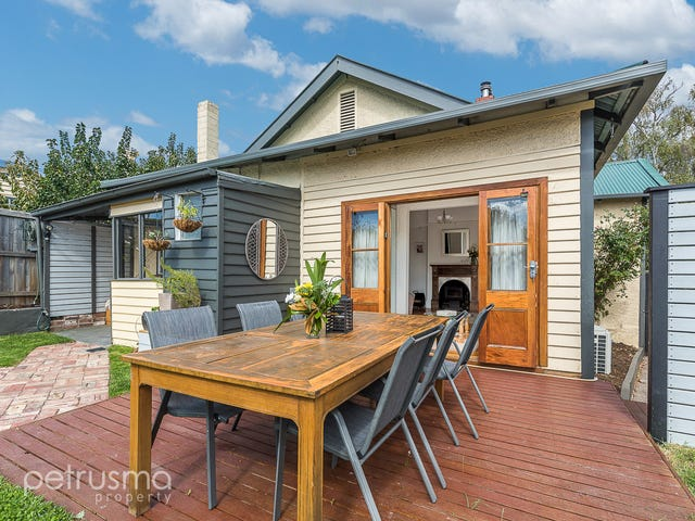 171 New Town Road, New Town, Tas 7008