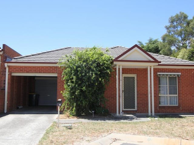4 Eureka Gardens, Ballarat East, Vic 3350