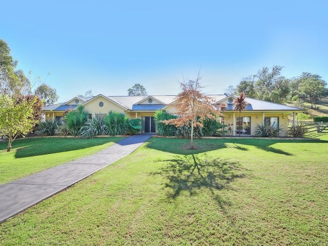 3 Carramar Close, Picton, NSW 2571
