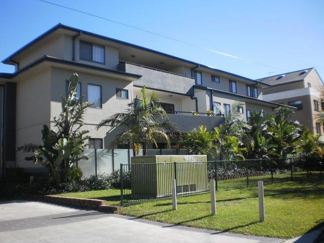 12/7-9 Regentville Road, Penrith, NSW 2750