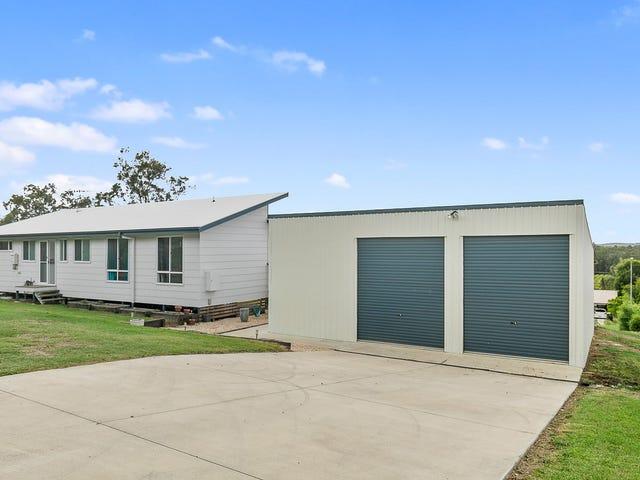 8 Rural View Court, Craignish, Qld 4655