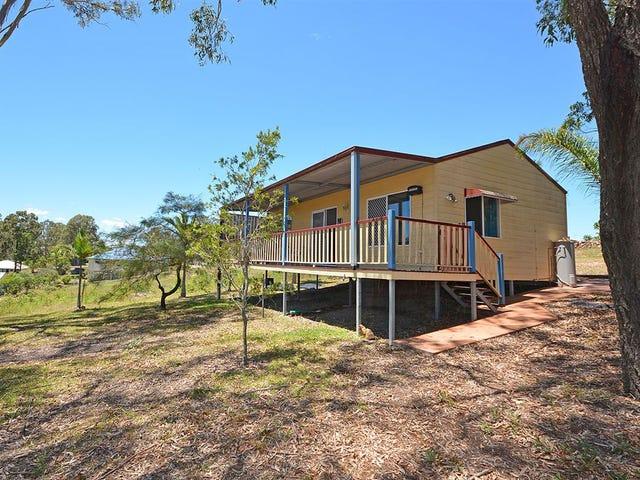 4 Joycelyn Terrace, River Heads, Qld 4655
