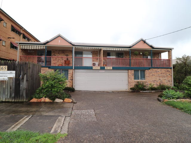 1/65 Real St, Annerley, Qld 4103