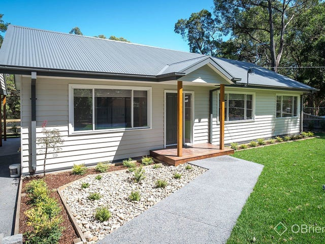 137 Colby Drive, Belgrave South, Vic 3160