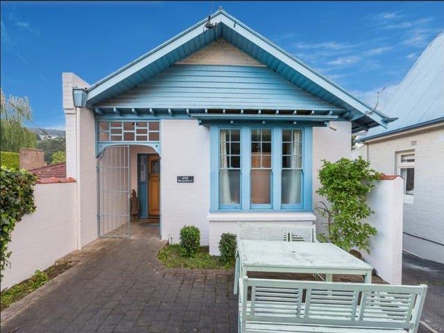 257 Davey, South Hobart, Tas 7004