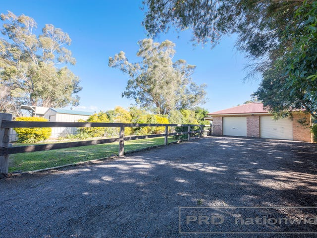21 Ann Street, Wallalong, NSW 2320