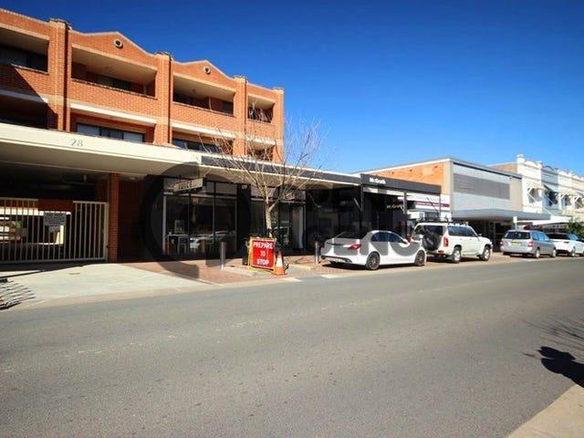 2/26-28 Oxford Street, Epping, NSW 2121