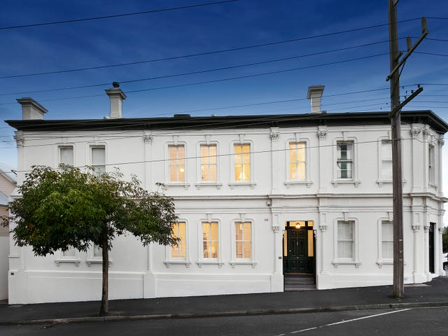 372 Dorcas Street, South Melbourne, Vic 3205