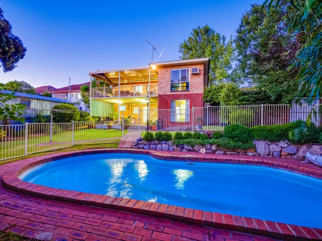 241 Bernhardt Street, East Albury, NSW 2640