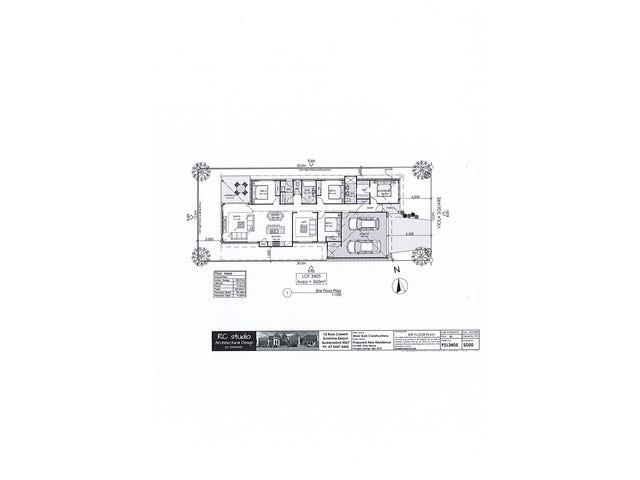 63 Viola Square, Peregian Springs, Qld 4573