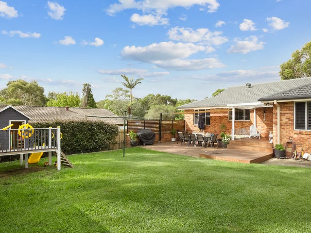 41 Contentin Road, Belrose, NSW 2085