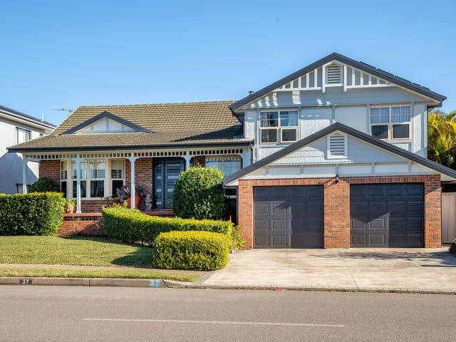 37 Burwood Road, Whitebridge, NSW 2290