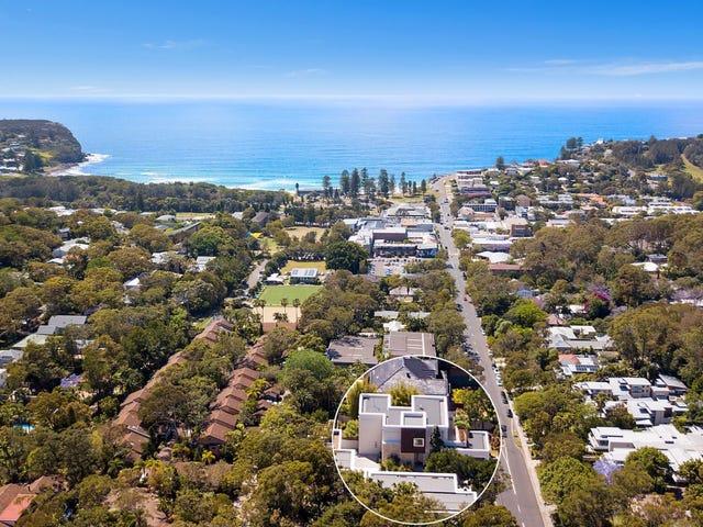 1/74-76 Avalon Parade, Avalon Beach, NSW 2107