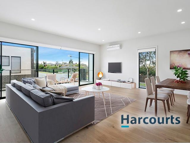 2 Poble Walk, Avondale Heights, Vic 3034