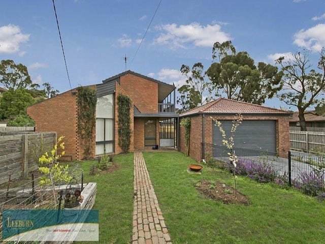 1/76 Anderson Road, Sunbury, Vic 3429