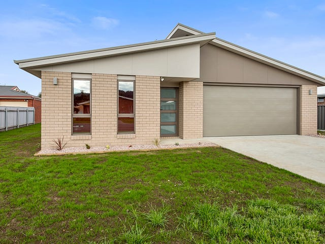 33 Woodrising Avenue, Spreyton, Tas 7310