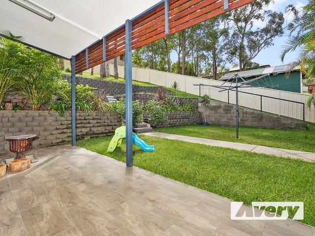 23 Endeavour Close, Woodrising, NSW 2284