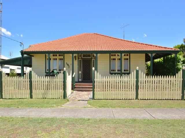 15 Gordon Avenue, Cessnock, NSW 2325