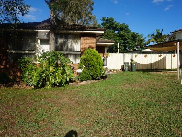 4 North Steyne Road, Woodbine, NSW 2560