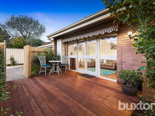 1b/138 Bluff Road, Black Rock, Vic 3193