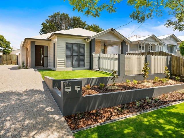 134 Perth Street, South Toowoomba, Qld 4350
