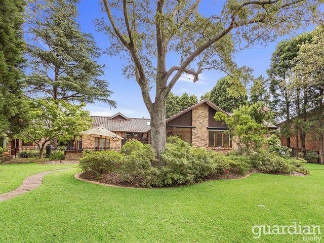 7 Farmridge Way, Glenhaven, NSW 2156