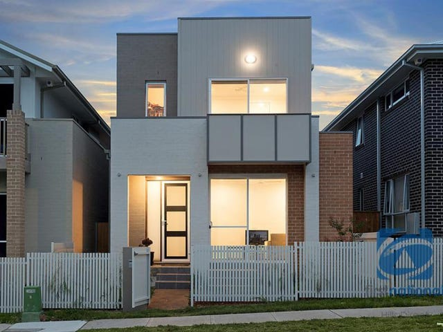 11 Bascule Street, Rouse Hill, NSW 2155