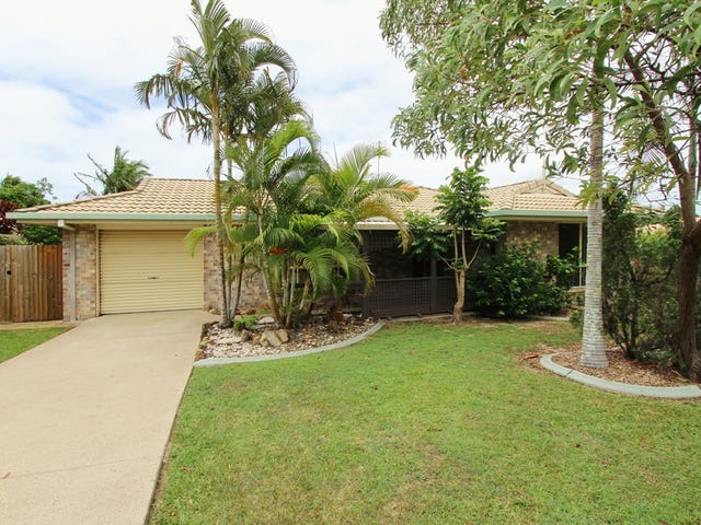 28 Bellara Drive, Currimundi, Qld 4551