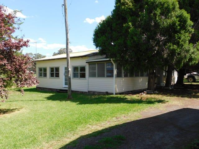 30 Byron Road, Tahmoor, NSW 2573