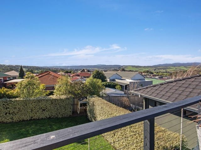 9 Dorothy Court, Youngtown, Tas 7249