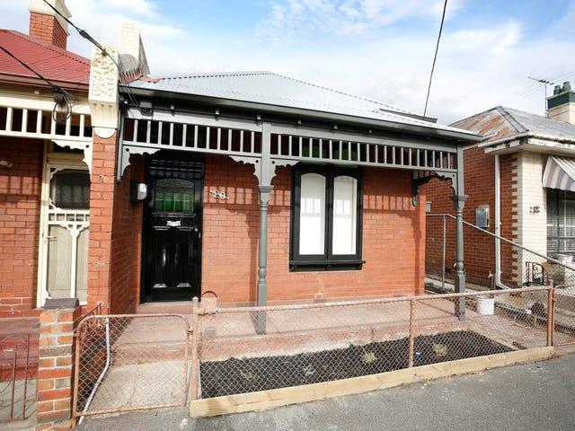 20 Sydenham Street, Moonee Ponds, Vic 3039