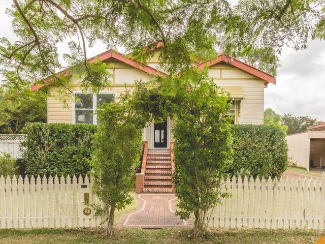 12 Irving Street, Wallsend, NSW 2287