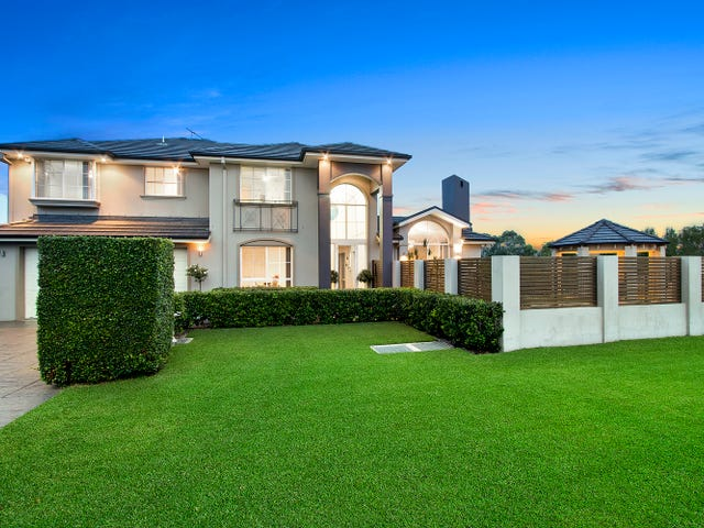 38A Beaumont Avenue, North Richmond, NSW 2754
