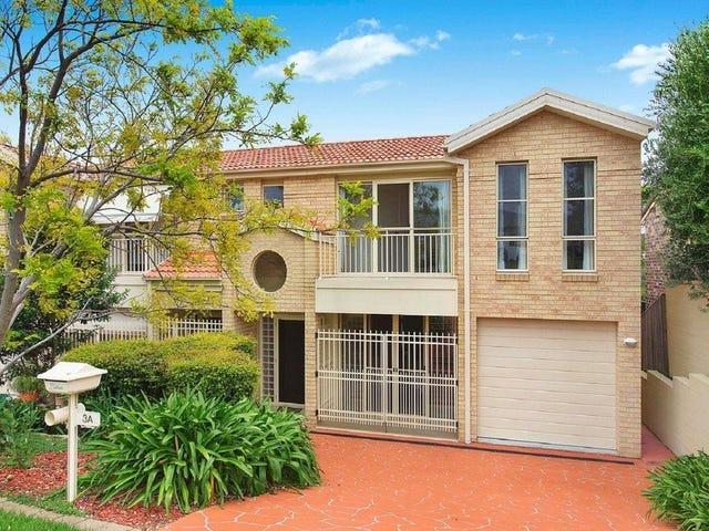 3A Irvine Street, Kiama, NSW 2533