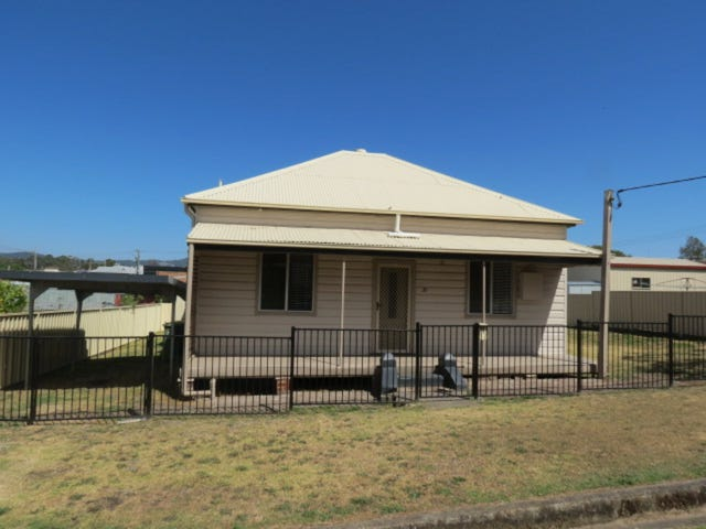 31 King Street, Cessnock, NSW 2325