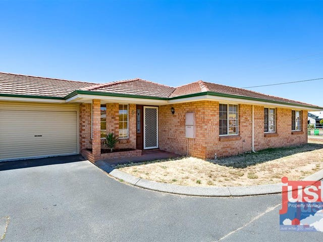 5/148  Spencer Street, South Bunbury, WA 6230