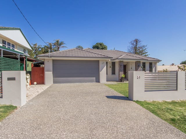 31 Pine Street, Flinders View, Qld 4305