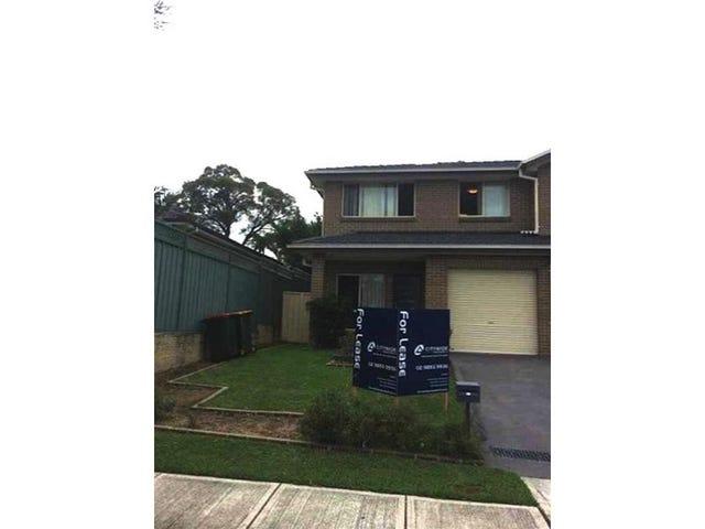3/135 Cornelia Road, Toongabbie, NSW 2146