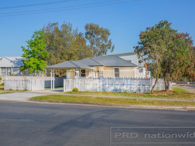 3 Hughes Street, East Maitland, NSW 2323