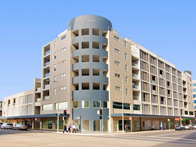 902/22 Charles Street, Parramatta, NSW 2150