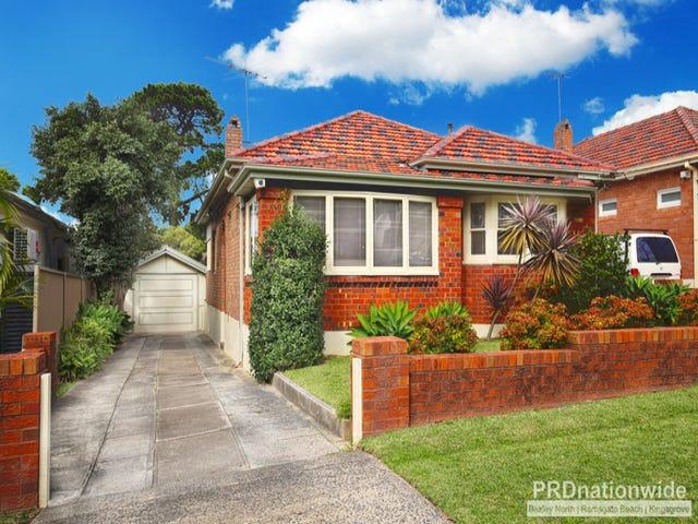 13 Unwin Street, Bexley, NSW 2207