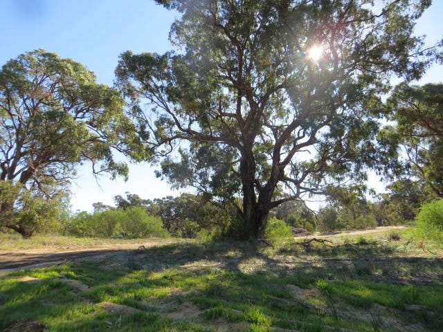 3 (Lot 112) Ginger Place, Two Rocks, WA 6037