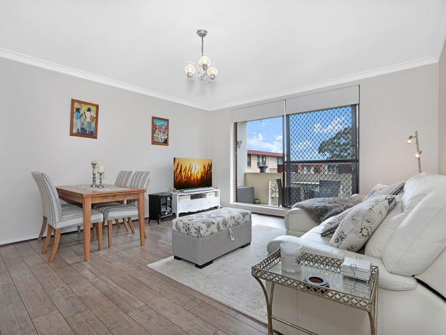 42/482 Pacific Highway, Lane Cove, NSW 2066