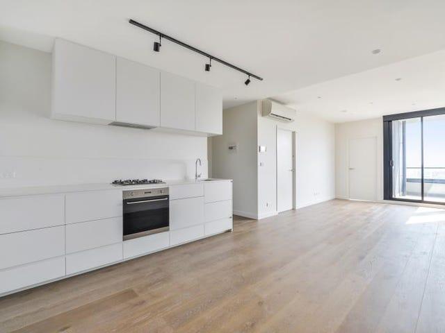 1709/420 Spencer Street, West Melbourne, Vic 3003