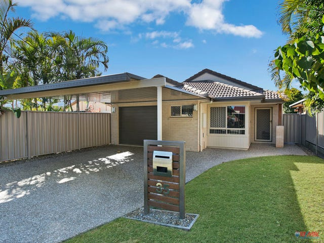 35 Bell Street, Ormiston, Qld 4160