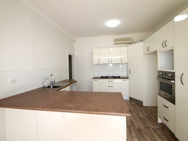 4 Glades Avenue, Gladesville, NSW 2111