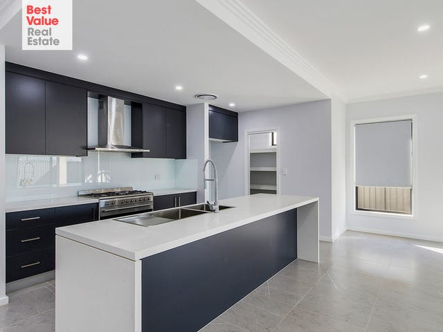 60 Parkway Drive, Marsden Park, NSW 2765