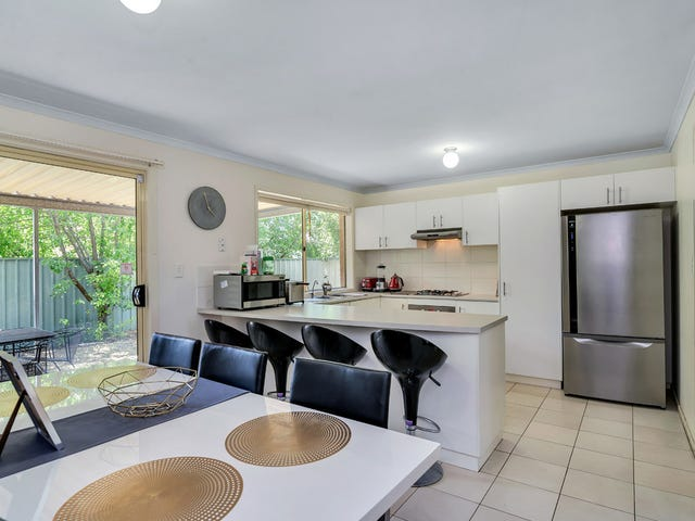 1/20 Hughes Court, Walkley Heights, SA 5098